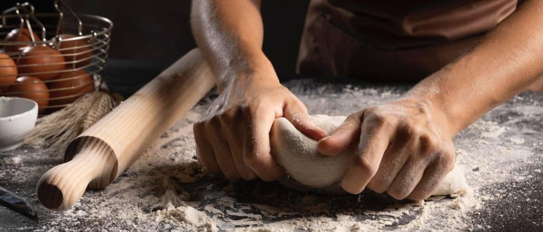 Sábáti édes kalács recept Mercédesz konyhájából
