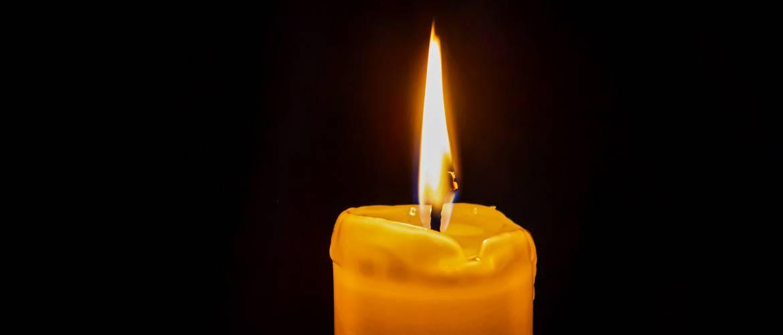 Osztozunk a részvétben, sok erőt kívánunk a gyászolóknak testben és lélekben