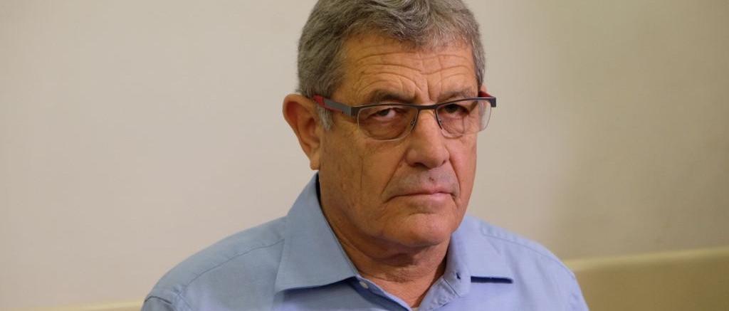 Megvesztegetési vádak a hadseregben, a szálak Netanjahu körébe vezetnek
