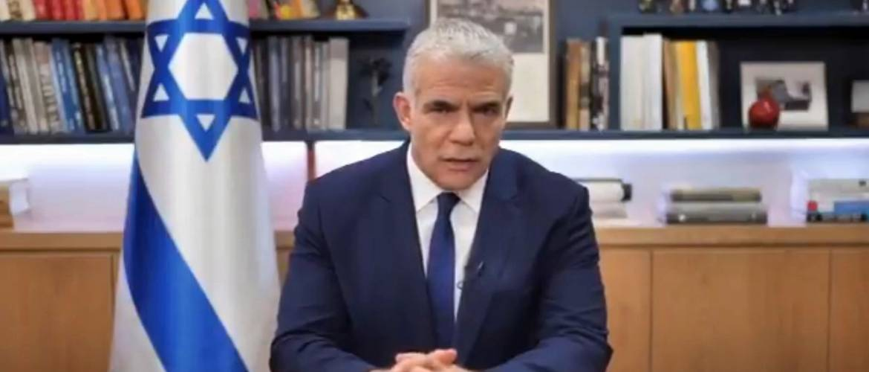 Izrael visszahívta Varsóból nagykövetségének vezetőjét