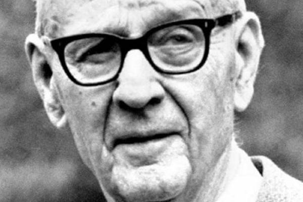 Egy igaz ember – 111 éve született Giorgio Perlasca, aki több ezer zsidót mentett meg