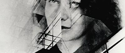 Képek a fekete dobozból – Kárász Judit (rejtőző) fotográfiái
