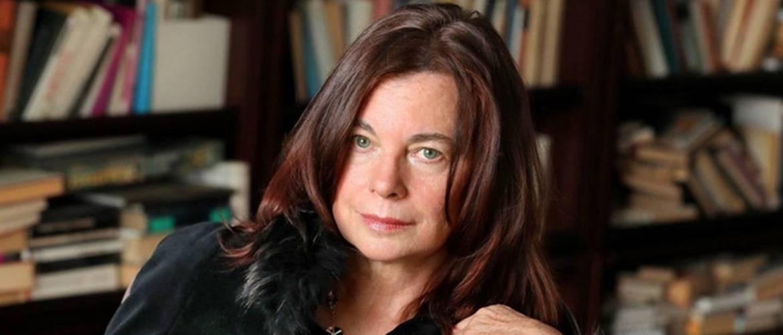 Gyász: elhunyt Hankiss Ágnes, egyetemi tanár, író