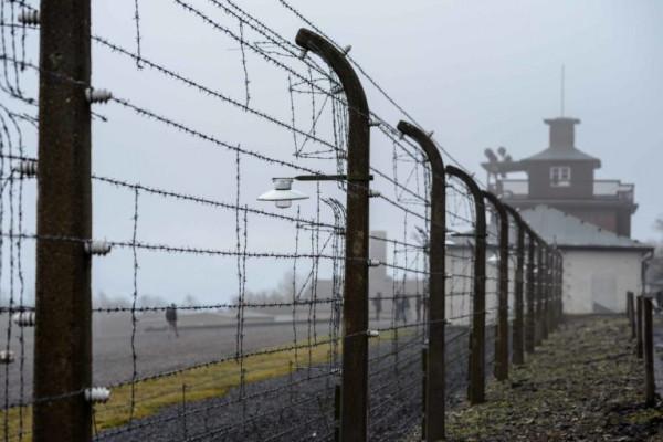 A holokauszt túlélői hosszabb ideig élnek, mint a kortársaik