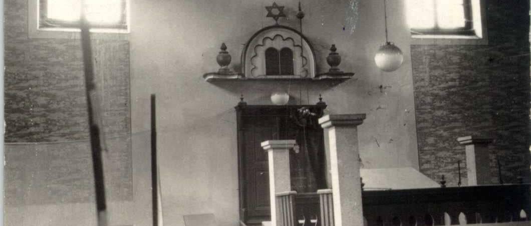 A Mazsihisz rendbe hozatta a dunapataji zsidó temetőket