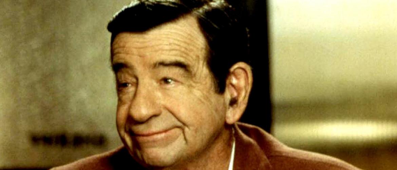 20 éve hunyt el Walter Matthau, a kedvesen undok zsidó karakterszínész