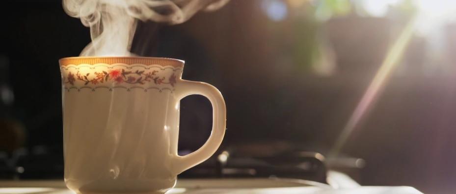 Ajánlattételi felhívás teakonyha kialakítására
