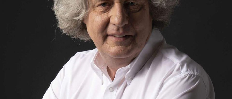 Dés László Prima Primissima díjas, szívből gratulálunk!