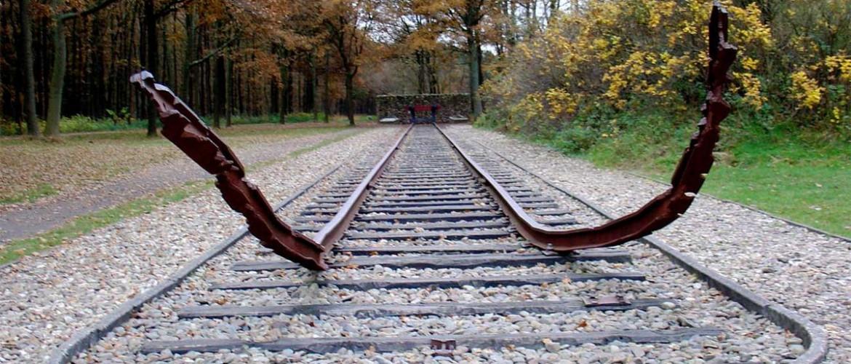 Kárpótlást fizet a vészkorszakban zsidókat deportáló holland vasút