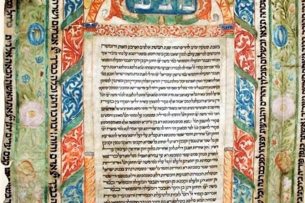 Az igazi hűség örök: ez a házassági szerződés már 325 éves