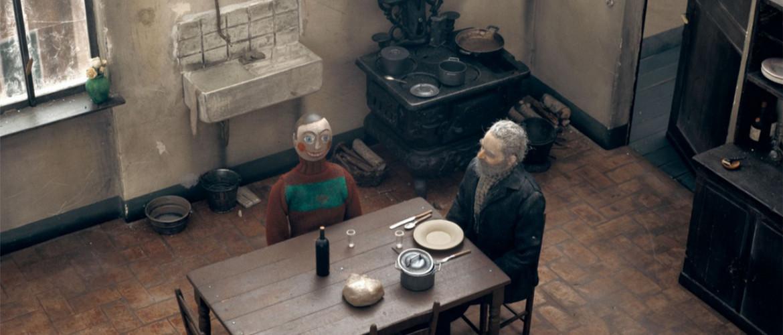 Velencei történet: siessenek, még pár napig megnézhetik