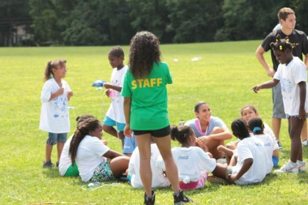 Önkéntesek jelentkezését várják a budapesti Maccabi Európa Játékokra