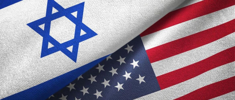 Izrael csak amerikai jóváhagyással annektál ciszjordániai területeket