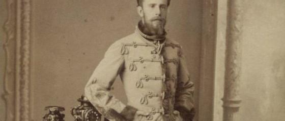 Mai szülinapos: Rudolf trónörökös, zsidók és magyarok titokzatos, tragikus sorsú barátja