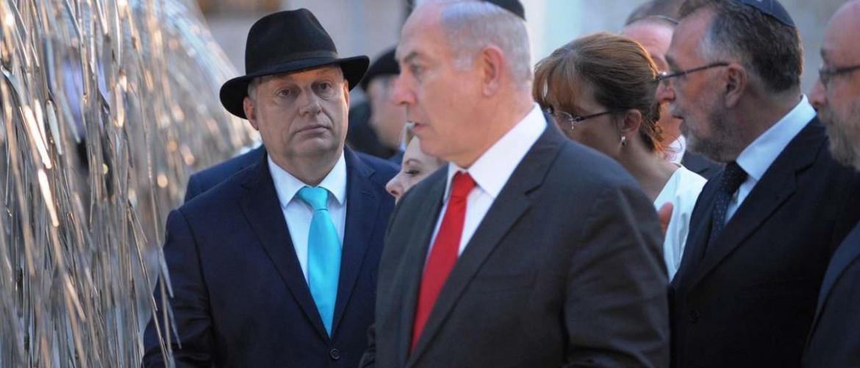 Izrael: egyelőre megtört az ellenzéki lendület
