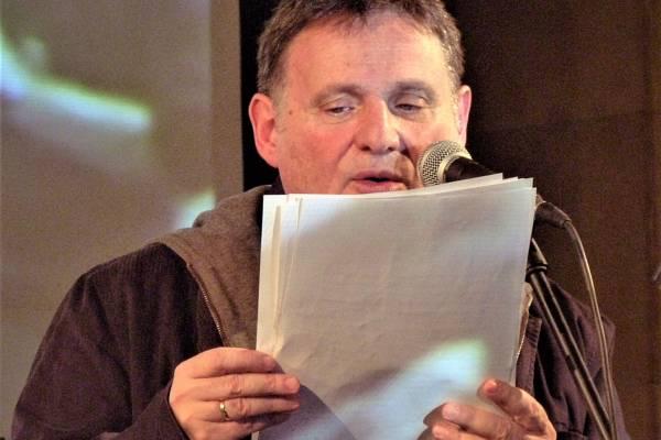 Szeretettel köszöntjük a ma 70 éves Kőbányai Jánost, a Múlt és Jövő vezetőjét