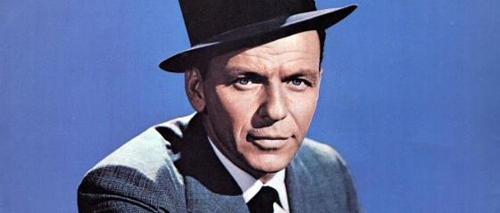 Mai születésnapos: Frank Sinatra, egy megszállottan zsidóbarát olasz énekes