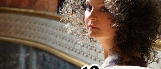 Zsidó Kulturális Fesztivál: zene, zene, zene, és még egy kis zene