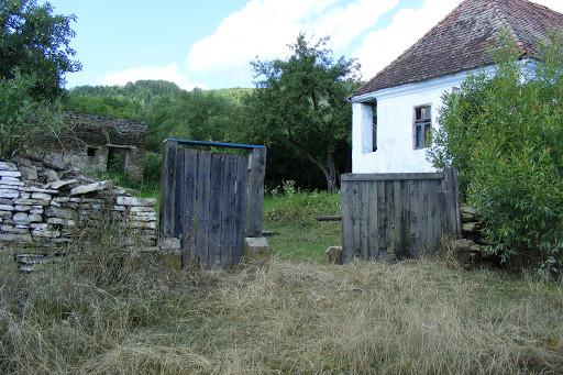 Zsidó székelyek – szöveggyűjtemény az erdélyi szombatosokról