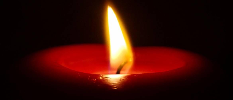 Az ember jóságának titka: Salamon Pál író halálára