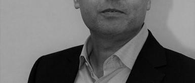 Gyász: Elhunyt Stern Péter, az MTK Baráti Kör elnöke