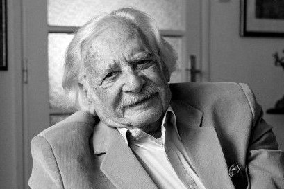 Bálint Györgyöt július 14-én temetik el a budapesti Fiumei úton