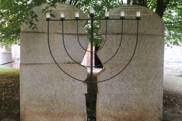 A zsidó közösség sokat adott Nagykanizsának és Magyarországnak
