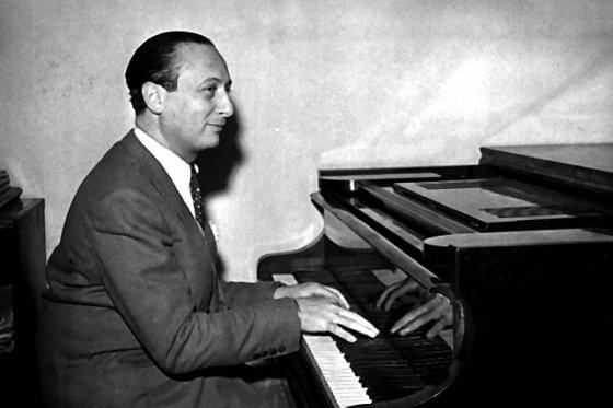 Ma 20 éve hunyt el Władysław Szpilman, A zongorista igazi főhőse