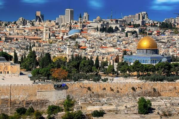 Mi a zsidó történelem értelme?