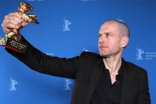 Berlini Nemzetközi Filmfesztivál: Izraeli rendező filmje nyerte az Arany Medvét