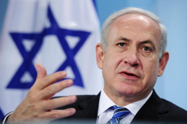 Varsó tisztázottnak tartja a Netanjahunak tulajdonított, diplomáciai vihart kiváltó sajtóidézet ügyét