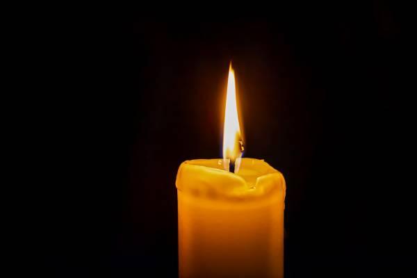 Gyász: Elhunyt Meitner Anna gyermekorvos, az utolsó szentesi holokauszttúlélő
