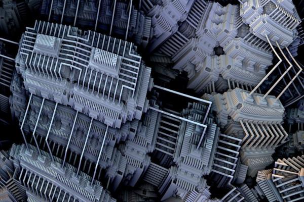 Magyar-izraeli tudóscsoport dolgozhat a kvantumszámítógépen