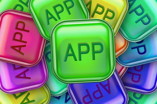 Ez nekünk jó: egy app Jeruzsálem tiszteletére