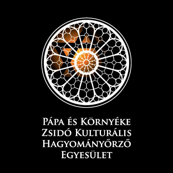 Újra látogatható a pápai zsinagóga és kiállítása