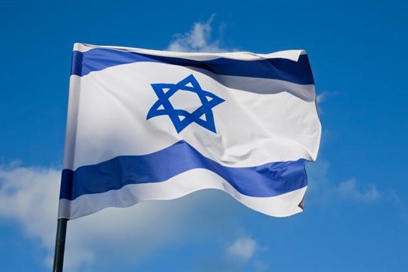 Hetven év alatt 3,3 millió bevándorló lelt új hazára Izraelben