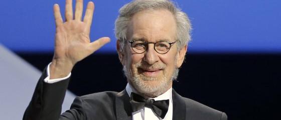 Mai születésnapos: a 70 éves Steven Spielberg, a leghíresebb zsidó rendező