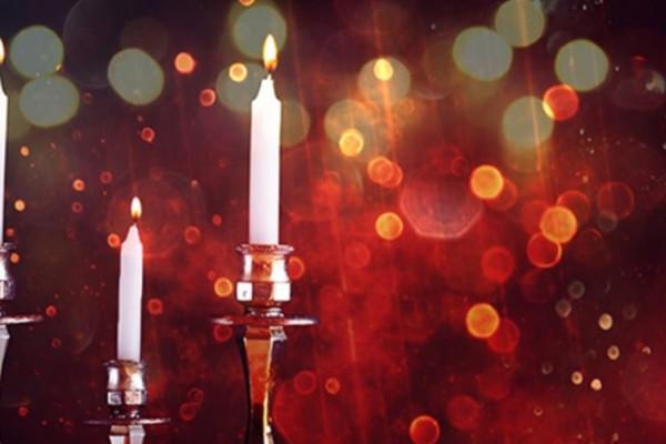 Mózes utóda: himnusz a hűségről – Jó Szombatot, Shabat Shalom!