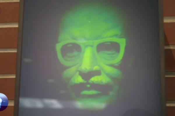Ma van Gábor Dénesnek, a holográfia atyjának halálozási évfordulója
