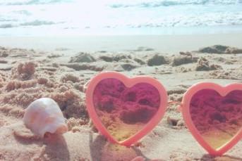 Igazából szerelem: Ismerje meg az öt legszebb legromantikusabb izraeli szerelmes dalt