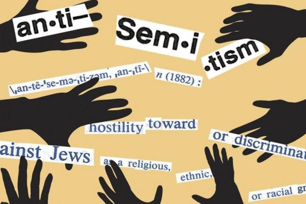 Fontos: elfogadta a magyar kormány az antiszemitizmus szigorító újraértelmezését