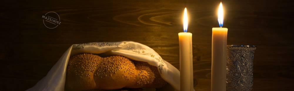 Józsué apai öröksége: légy bátor és erős, menni fog – Jó Szombatot!   Mazsihisz