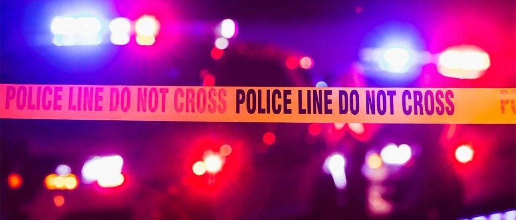 Bozótvágó késsel támadt ünneplő zsidókra egy férfi az Egyesült Államokban