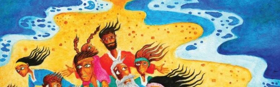 Mózes eltűnése és a lélek tisztasága – Jó Szombatot