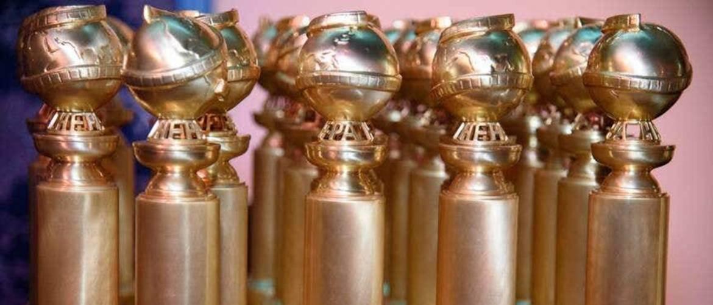 Itt vannak az idei Golden Globe zsidó tematikájú jelöltjei