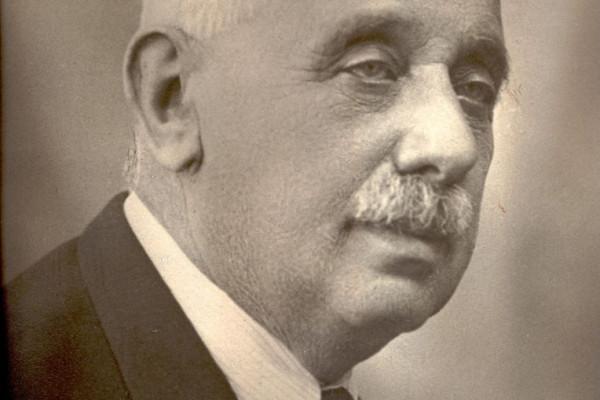 Ma 76 éve, hogy a nyilasok a Dunába lőtték Richter Gedeont