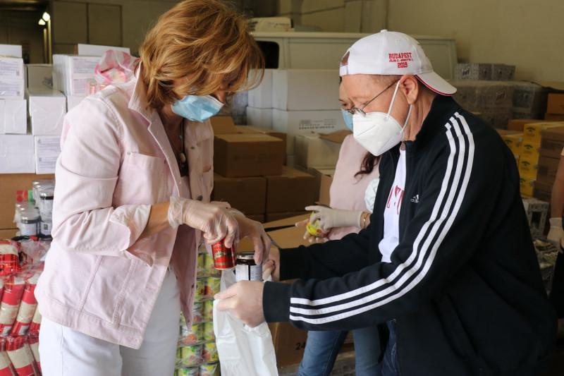 mazsihisz-önkéntessegítség-1.JPG