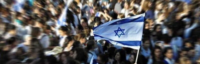 jeruzsálemnap-2020.jpg