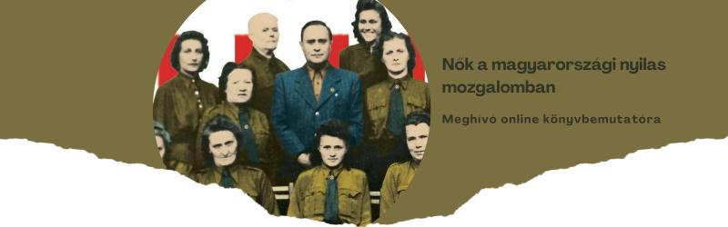 pető-könyvbemutato-cimlap-cikkbe.png