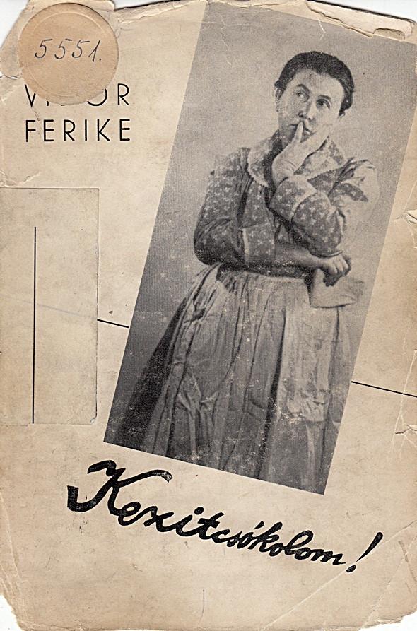 Vidor-Ferike-Visszaemlékezések_borito.jpg